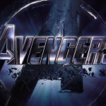 Avangers Endgame'in fragmanı YouTube'da rekor kırdı
