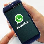 WhatsApp mesajlarının bildirim ekranında gözükmesi nasıl engellenir?