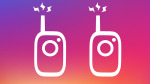 Instagram'a sesli mesajlaşma özelliği eklendi