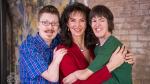 Milyonda bir görünen hastalık: Nager sendromu