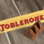 Toblerone helal sertifikası aldı, Avrupalılar boykot çağrısı yaptı