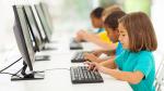 Çocuklar, siber zorbalığın muhatabı