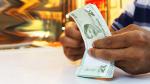 Asgari ücret belli oldu: 2 bin 20 TL
