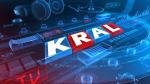 Bir dönemin sonu: Kral TV kapanıyor