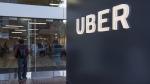 Uber havalanıyor: 'Avustralya'da uçan taksi hizmeti'