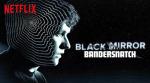 Netflix'in ilk interaktif filmi: Bandersnatch