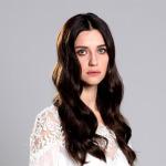 İrem Helvacıoğlu'na 'yapımcı' yasağı