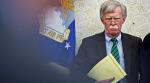 Türkiye ziyareti öncesi John Bolton'u tanıyalım