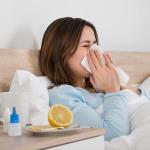 Doktorlar gribe karşı uyardı: 'Gergedan virüsü çeviri hatası'