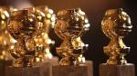 Altın Küre Ödülleri'ni kazanan isimler belli oldu