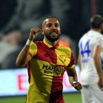 Mehmet Sepil: Yasin Fenerbahçe'yi istemedi