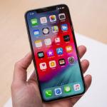 Apple, iPhone Xs ve iPhone XR üretimini %10 daha düşürdü