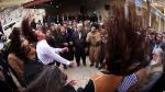 Irak'ın gizemli tarikatı: Kesnizaniler
