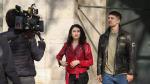 Hakan: Muhafız dizisi 3 ve 4. sezon onayı aldı