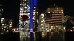 Tehdit etmişlerdi: 11 Eylül saldırılarına ilişkin belgeleri yayımladılar
