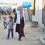 Gamze Özçelik'ten Selda Alkora cevap