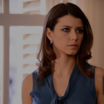 Beren Saat'in Netflix dizisinden ilk ipucu: Göbeklitepe'de geçen fantastik bir dizi