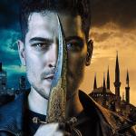 Netflix'in orjinal yapımı Hakan Muhafız'ın: İzlenme oranları belirlendi