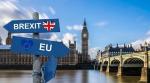 Brexit çıkmazına AB yorumu: Anlaşma yoksa fiziki sınır var