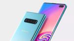 Samsung Galaxy S10'un tahmini fiyatı belli oldu