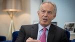 İngiltere eski Başbakanı Blair: En mantıklısı yeni bir referandum
