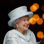 İngiltere Kraliçesi 2. Elizabeth'den 'Brexit' mesajı: Ortak zemin bulun