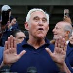 Eski danışman Roger Stone: Trump, aleyhinde tanıklık etmem