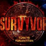 Survivor 2019 Türkiye-Yunanistan'a katılacak tüm isimler belli oldu