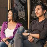 Güney Kore'nin Oscar Ödülleri'ndeki makus talihi