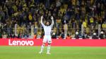 Fenerbahçe taraftarının yeni sevgilisi: Sadık Çiftpınar