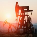 ABD'den Venezuela'nın petrol şirketine yaptırım