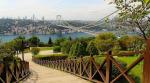 İstanbul'un içinde doğanın merkezi: Beykoz