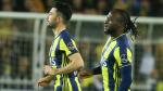 Fenerbahçe'nin UEFA'ya eklediği isimler belli oldu