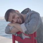Reynmen'in YouTube rekoru kıran klibi çalıntı çıktı