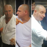 Çiğ Köfteci Ali Usta tartışması sürüyor: Şikayet merci yok!