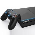 PlayStation 5 için 'iddia furyası' sürüyor