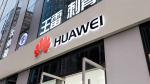 ABD, Çinli Huawei ve ZTE'yi tamamen yasaklayabilir