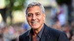 Ünlü aktör George Clooney'den İngiltere gelini Meghan'a destek geldi