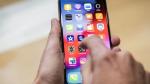Apple gelecek ay haber aboneliği servisini duyurabilir