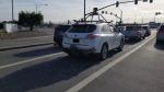 Rapor: Apple sürücüsüz araç projesindeki en başarısız şirketlerden biri