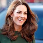 İngiltere Kraliyet gelini Kate Middleton'u Türkler görüntüledi