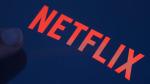 Organize İşler 2'den haber var: 'Netflix'te ücretsiz'
