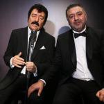 Ayla ve Müslüm'ün yapımcısı Mustafa Uslu: Yılmaz Erdoğan sinemacılara ihanet etti