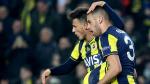 Mehmet Demirkol: Slimani artık oynamayacak