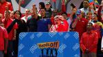 Venezuela Kolombiya'ya rest çekti: Siyasi ve diplomatik ilişkiler kesildi