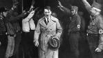 Hitler'in emriyle emekli maaşı alan 22 Belçikalı aranıyor