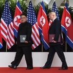 Trump-Kim zirvesinde ikinci perde Vietnam'da