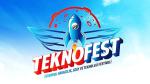 Hayal ettiklerini üretmek için herkes 'Teknofest'e'