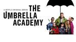 The Umbrella Academy'nin 2. sezonu geliyor