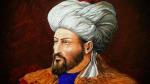 Netflix'in dizisi Osmanlı Yükseliyor'un karakterleri belli olmaya başladı